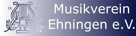 Musikverein Ehningen